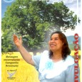Lançamento DVD MENSAGEM TEMA: RENOVAÇÃO  A Pastora Creusa Strelle lança esta mensagem em DVD, gravado ao vivo na Igreja Sede da Igreja Ao Deus do Universo. Neste material temos […]