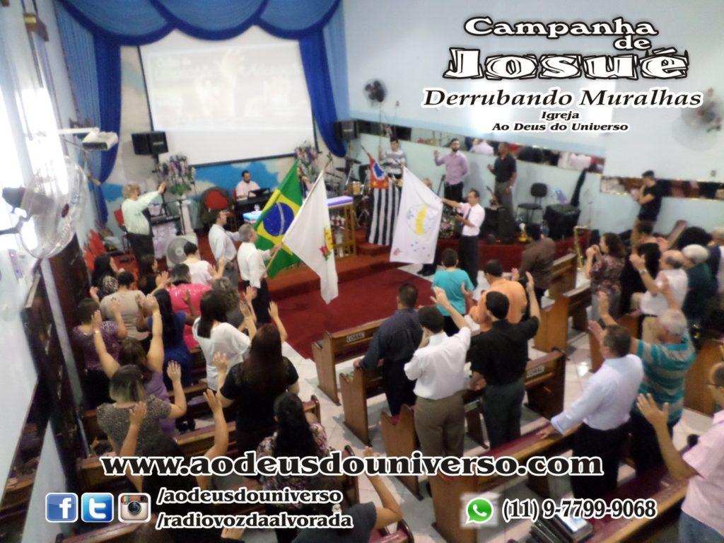 campanha josue 2015 07.
