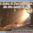 Não desista – por Pr. Daniel Strelle Que a Paz do Nosso Senhor e Salvador Jesus Cristo esteja em vossas vidas. É comum ao caminhar por muito tempo sentirmos cansados […]