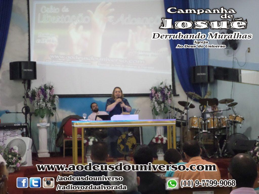 campanha josue 2015 02.