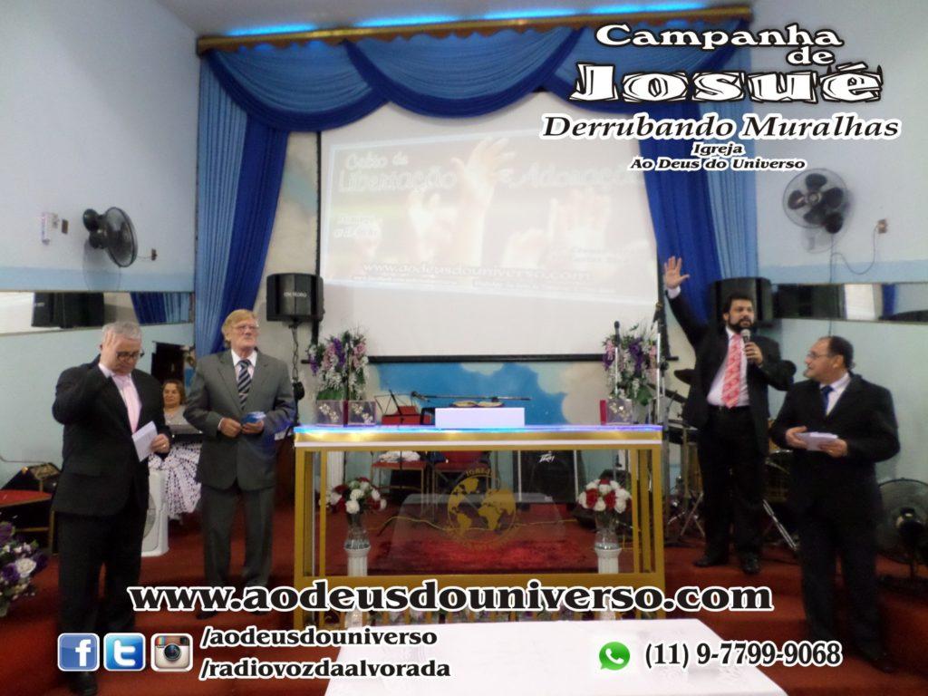 campanha josue 2015 08.