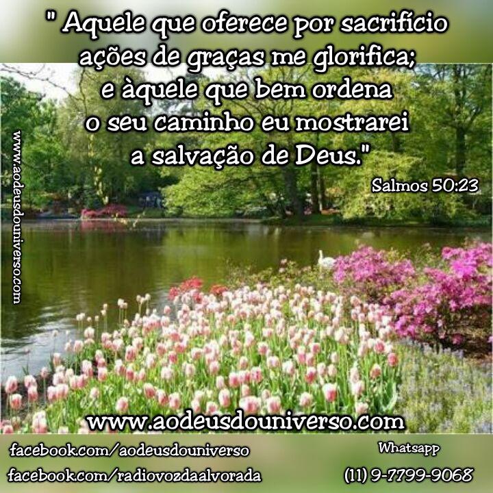Acao de Gracas - Igreja Ao Deus do Universo.jpg