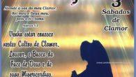 AMAMOS ESTAR NA CASA DE DEUS, POIS NESTE LUGAR ACONTECEM COISAS MARAVILHOSAS. A Paz do Senhor, A Igreja Ao Deus do Universo, neste mês de Junho, está realizando a CAMPANHA […]