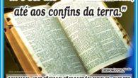 """AMAMOS ESTAR NA CASA DE DEUS, POIS NESTE LUGAR, ACONTECEM COISAS MARAVILHOSAS. A Paz do Senhor, """"Mas, recebereis a Virtude do Espírito Santo, que há de vir sobre vós, e […]"""