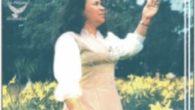 CD Fala Deus Comigo – Pastora Creusa Strelle Fala Deus Comigo Letras, Músicas e Interpretação: Pastora Creusa Strelle através deste trabalho muitas famílias e vidas tem sido transformadas para a […]